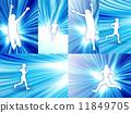 sports, athlete, person 11849705