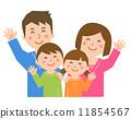 Family Fun 11854567