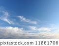 11861706