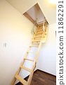 attic 11862291
