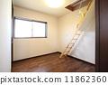 attic 11862360