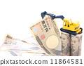 건설 비용 11864581