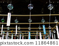 wind chime, wind bell, wind chimes festival 11864861