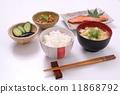 日式料理 和食 日本菜餚 11868792
