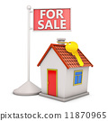 house and sale 11870965