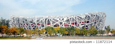 北京鳥巢 11872114