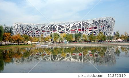 北京鳥巢 11872319