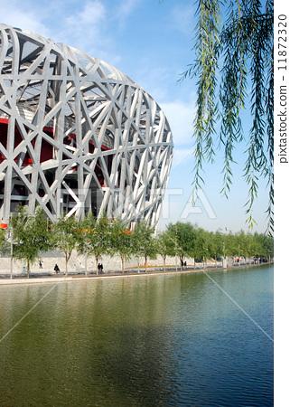 北京鳥巢 11872320