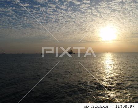 바다 11898997