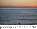 blue water, the sea, sea 11902764