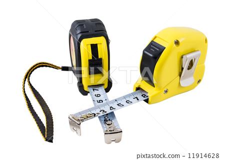 Measuring tape 11914628