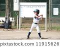 少年棒球 11915626