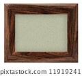 wood, wooden, frame 11919241