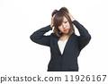 女商人 11926167