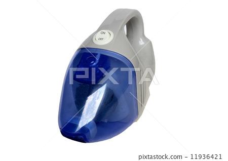 Handy cleaner 11936421