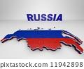 러시아, 제국, 구소련 11942898