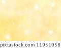 閃閃發光的背景 11951058