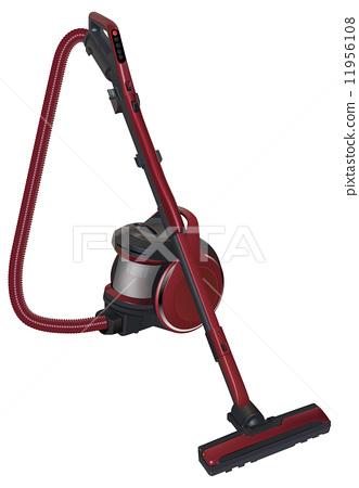 Vacuum cleaner 11956108