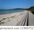 Nobody's Sea (Ota City, Shimane Prefecture) 11969752
