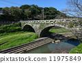 Iwamoto bridge 11975849