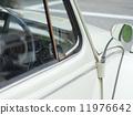 外後視鏡 車 交通工具 11976642