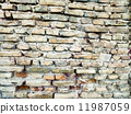墙壁 旧 老 11987059