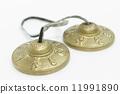 티벳 심벌즈 11991890