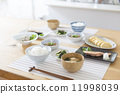japanese cuisine, food, meal 11998039
