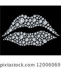 carat brilliant crystal 12006069