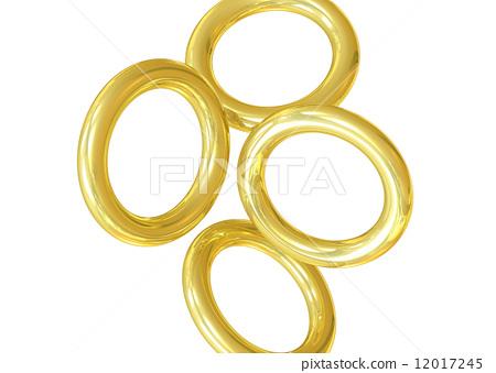 Ring ring wedding ring jewelry 12017245