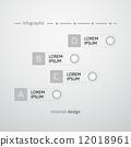 โครงงาน,ออกแบบ,เว็บ 12018961