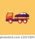 transport construction flat 12021845