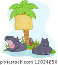 safari copyspace board 12024850