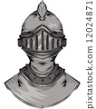 armor, headgear, helmet 12024871
