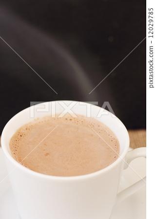 Hot cocoa 12029785
