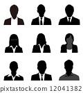 business man businessperson 12041382