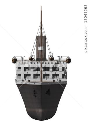 Titanic 12045362