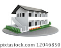 아파트 12046850