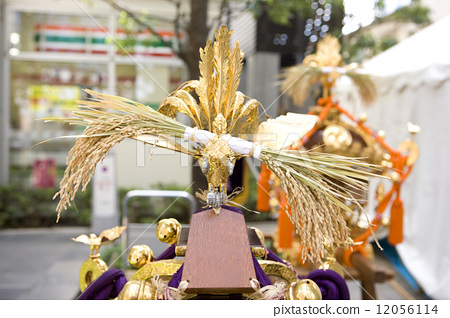 portable shrine 12056114
