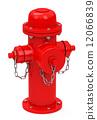 the fireplug 12066839