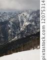 landscapes 12075314