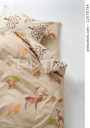 Futon set and cover 12078784