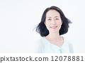 护发 年长 夫人 12078881