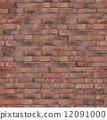 อิฐ,พื้นผิว,ผนัง 12091000