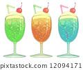 飲料 喝 酒水飲料 12094171