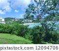 关岛的风景 12094706