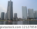 요코하마 랜드 마크 타워 12127858