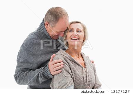 homme soumis a couple