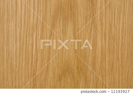白橡木板 12193927