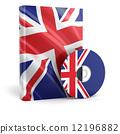 english, language, book 12196882